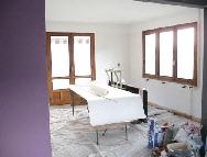 artisan platrier peintre lyon tous travaux de peinture et de renovation lyon rhone 69. Black Bedroom Furniture Sets. Home Design Ideas